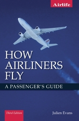 How Airliners Fly