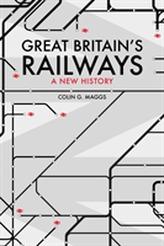 Great Britain's Railways