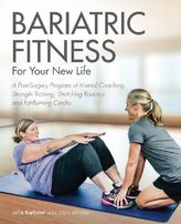 Bariatric Fitness for Your New Life