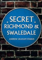 Secret Richmond & Swaledale