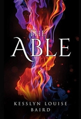 The Able