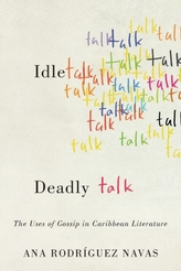 Idle Talk, Deadly Talk