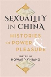 Sexuality in China