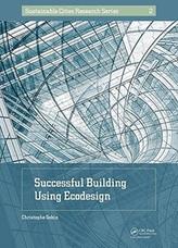 Successful Building Using Ecodesign