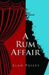 A Rum Affair
