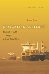 Navigating Austerity