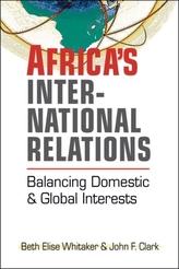 Africa's International Relations