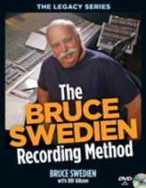Bruce Swedien Recording Method