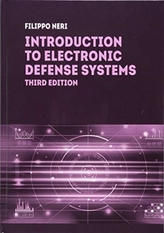 Introduction to Electronic Defense Systems, Third Edition