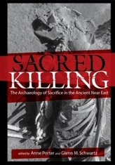 Sacred Killing