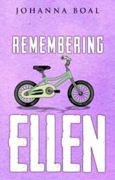 Remembering Ellen