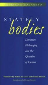 Stately Bodies