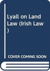 Lyall on Land Law
