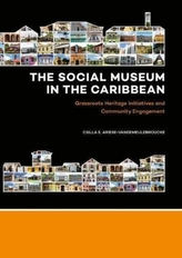 The Social Museum in the Caribbean