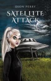 Satellite Attack
