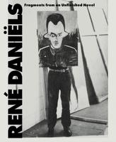 Rene Daniels