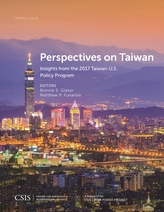 Perspectives on Taiwan