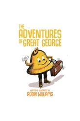 The Adventures of Great George