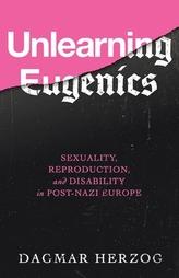 Unlearning Eugenics