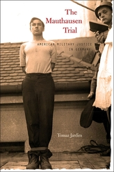 The Mauthausen Trial