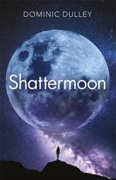 Shattermoon