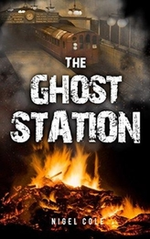 The Ghost Station