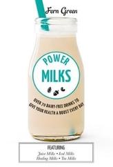 Power Milks