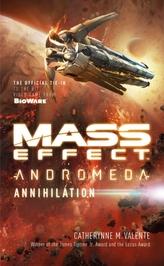 Mass Effect (TM)