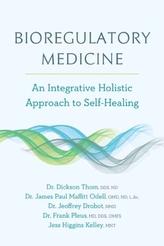 Bioregulatory Medicine