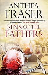 Sins of the Fathers