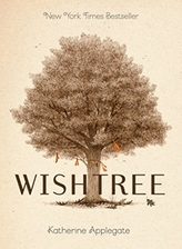 WISHTREE ADULT EDITION