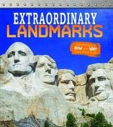 Extraordinary Landmarks