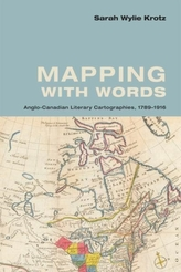 Mapping with Words