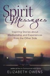 Spirit Messages