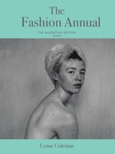 The Fashion Annual