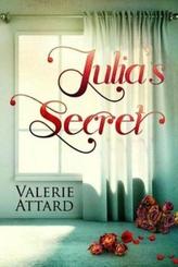 Julia's Secret