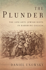The Plunder