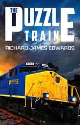 The Puzzle Train