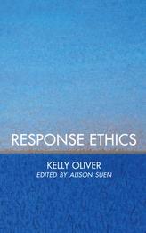 Response Ethics