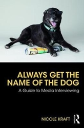 Always Get the Name of the Dog