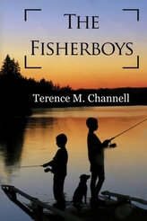 The Fisherboys