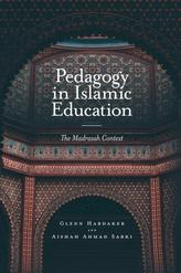 Pedagogy in Islamic Education