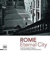 Rome. Eternal City