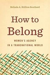 How to Belong