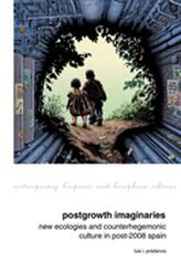 Postgrowth Imaginaries