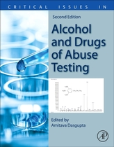 Critical Issues in Alcohol and Drugs of Abuse Testing