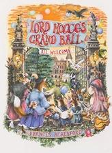 Lord Hogge's Grand Ball