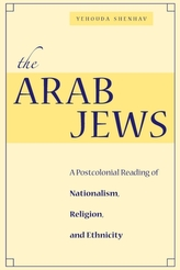 The Arab Jews