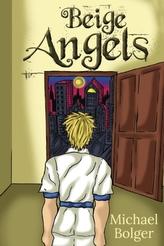 Beige Angels