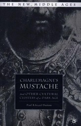 Charlemagne's Mustache